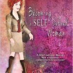 selfdefinedwomancover