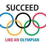 What Olympians and Athletes Know About Resilience by Cindy Stradling CSL, CPC