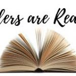 Leaders Are Readers And Lifelong Learners by Cindy Stradling CSL, CPC