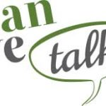 Can We Talk? by Cindy Stradling CSP, CSL