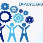 Employee Engagement: How Important Is It Anyway? by Cindy Stradling CPC, CSL