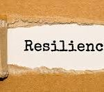 Resilience For A New Decade by Cindy Stradling CPC, CSL