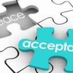 Accepting What's So by Cindy Stradling CSL, CPC