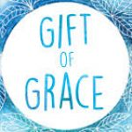 Give Yourself The Gift Of Grace by Cindy Stradling CSL, CPC