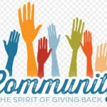 You And Your Community: The Importance Of Giving Back by Cindy Stradling CSL, CPC