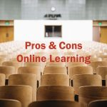 The Pros And Cons Of Online Learning by Cindy Stradling CSL, CPC
