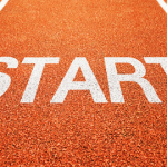 It is The Start That Stops Most People by Cindy Stradling CSL, CPC
