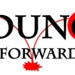 Bounce Forward by Cindy Stradling CSL, CPC