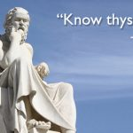 Know Thyself by Cindy Stradling CSL, CPC