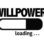 Forget The Myth Of Willpower In Change by Cindy Stradling CSL, CPC