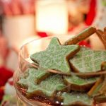 Making The Most Of The 2020 Holiday Season by Cindy Stradling CSL, CPC