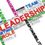 Investing In Leadership Starts With Self-Leadership by Cindy Stradling CSL, CPC