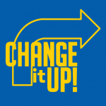 Changing It Up by Cindy Stradling CSL, CPC