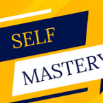 Developing The Habits And Mindset Of Self-Mastery by Cindy Stradling CSL, CPC
