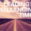 Leading In Challenging Times by Cindy Stradling CSL, CPC