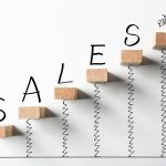 Sales – The One Constant In Any Business by Cindy Stradling CSL, CPC
