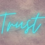 Building Trust Again by Cindy Stradling CSL, CPC