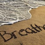 Breathe – Your Super Power by Cindy Stradling CSL, CPC