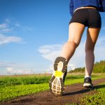 Walk A Mile In Your Client's Shoes by Cindy Stradling CSL, CPC